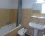 Foto 10 interior - Apartamento Les Marines de Port Canet, Canet-Plage