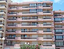 Canet-Plage - Apartment Les Marines du soleil