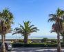Bild 9 Innenansicht - Ferienwohnung Bergère d'Azur, Canet-Plage