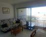 Foto 3 interior - Apartamento Les Terrasses du Levant, Canet-Plage