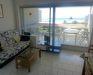 Foto 2 interior - Apartamento Les Terrasses du Levant, Canet-Plage