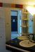 Foto 9 interior - Apartamento Les Terrasses du Levant, Canet-Plage