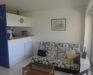 Foto 4 interior - Apartamento Les Terrasses du Levant, Canet-Plage