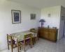 Foto 5 interior - Apartamento Les Terrasses du Levant, Canet-Plage