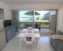 Foto 2 interieur - Appartement Les Terrasses du Levant, Canet-Plage