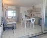 Foto 3 interieur - Appartement Les Terrasses du Levant, Canet-Plage