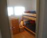 Foto 8 interieur - Appartement Les Terrasses du Levant, Canet-Plage
