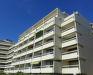 Foto 12 exterieur - Appartement Les Terrasses du Levant, Canet-Plage