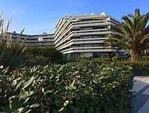 Canet-Plage - Appartement Les Terrasses du Levant