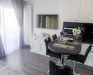 Foto 3 interieur - Appartement Soleil Bleu, Canet-Plage