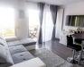 Foto 2 interieur - Appartement Soleil Bleu, Canet-Plage