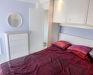 Foto 5 interieur - Appartement Soleil Bleu, Canet-Plage
