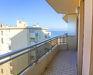 Foto 17 interieur - Appartement Soleil Bleu, Canet-Plage