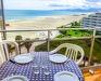 Bild 14 Innenansicht - Ferienwohnung Le Beach, Canet-Plage