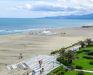 Bild 13 Innenansicht - Ferienwohnung Le Beach, Canet-Plage