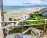 Bild 12 Innenansicht - Ferienwohnung Le Beach, Canet-Plage