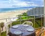 Bild 10 Innenansicht - Ferienwohnung Le Beach, Canet-Plage