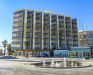Foto 14 exterior - Apartamento Le Beach, Canet-Plage