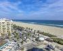 Bild 16 Innenansicht - Ferienwohnung Le Beach, Canet-Plage