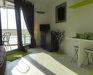 Foto 2 interior - Apartamento Copacabana, Canet-Plage