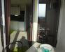 Foto 4 interior - Apartamento Copacabana, Canet-Plage