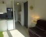Foto 3 interior - Apartamento Copacabana, Canet-Plage
