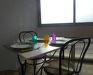 Foto 8 interior - Apartamento Copacabana, Canet-Plage