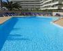 Foto 12 exterior - Apartamento Copacabana, Canet-Plage