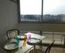 Foto 7 interior - Apartamento Copacabana, Canet-Plage