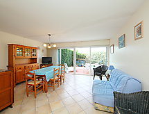 Canet-Plage - Holiday House Balcons Front de Mer