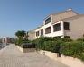 Bild 13 Aussenansicht - Ferienwohnung Le Hameau des Capellans, Saint Cyprien