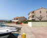 Foto 13 exterior - Casa de vacaciones Le Hameau des Capellans, Saint Cyprien