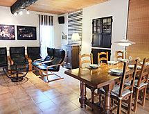 Saint Cyprien - Maison de vacances Maison Latour
