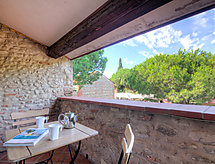Saint Cyprien - Holiday House Maison Verhaeren