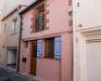 Bild 15 Innenansicht - Ferienhaus Maison Verhaeren, Saint Cyprien