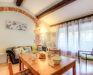 Bild 5 Innenansicht - Ferienhaus Maison Verhaeren, Saint Cyprien