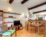 Bild 4 Innenansicht - Ferienhaus Maison Verhaeren, Saint Cyprien