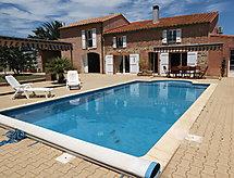 Saint Cyprien - Maison de vacances Mas Santalò