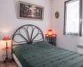 Bild 5 Innenansicht - Ferienhaus Villa Venus, Saint Cyprien