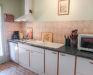 Bild 11 Innenansicht - Ferienhaus Villa Venus, Saint Cyprien