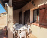 Bild 14 Innenansicht - Ferienhaus Villa Venus, Saint Cyprien