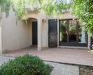 Bild 17 Aussenansicht - Ferienhaus Villa Venus, Saint Cyprien