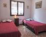 Bild 6 Innenansicht - Ferienhaus Villa Venus, Saint Cyprien