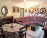 Bild 2 Innenansicht - Ferienhaus Villa Venus, Saint Cyprien