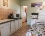 Bild 12 Innenansicht - Ferienhaus Villa Venus, Saint Cyprien
