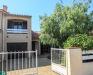 Bild 15 Aussenansicht - Ferienhaus Villa Venus, Saint Cyprien