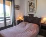 Bild 8 Innenansicht - Ferienhaus Villa Venus, Saint Cyprien