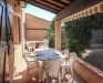 Bild 13 Innenansicht - Ferienhaus Villa Venus, Saint Cyprien