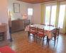 Image 4 - intérieur - Appartement Villa Millet, Saint Cyprien