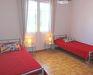 Image 6 - intérieur - Appartement Villa Millet, Saint Cyprien